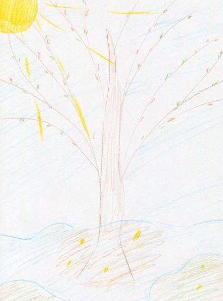 рисунок 19