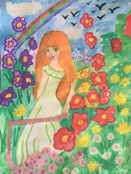 рисунок 105