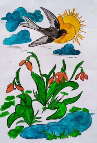рисунок 141