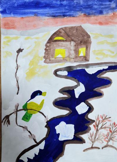 рисуное 143