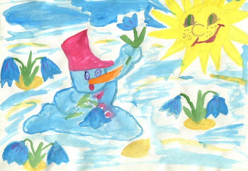 рисунок 20