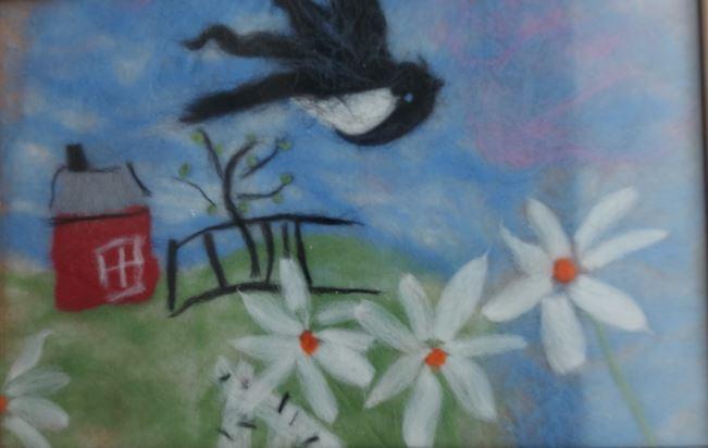 рисунок 122