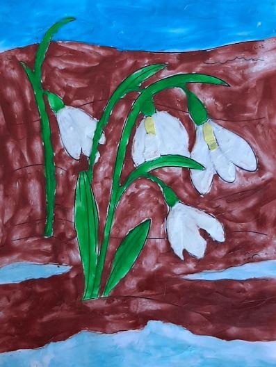 рисунок 103