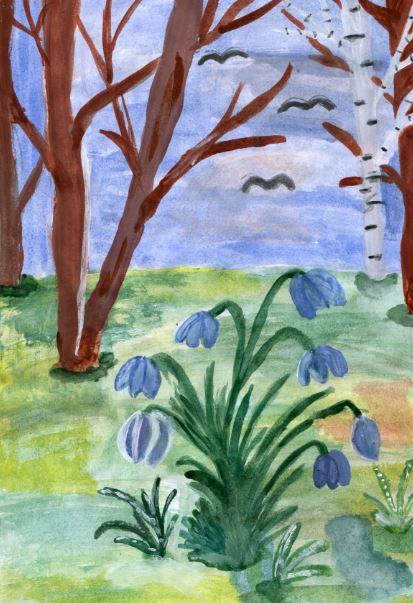 рисунок 21