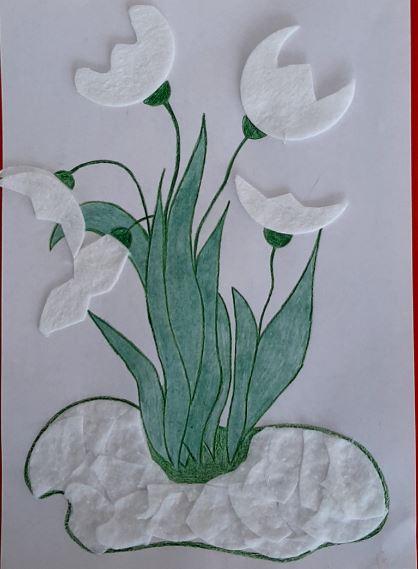 рисунок 109
