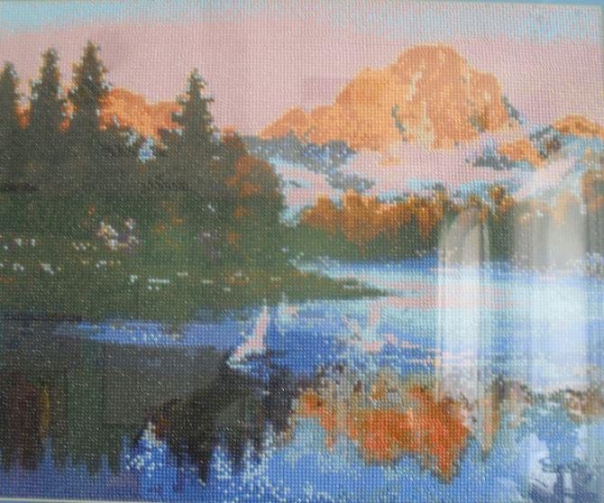 рисунок 145