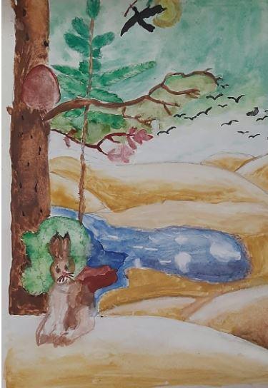 рисунок 73