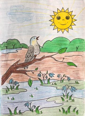 рисунок 112